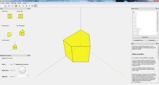 3DPolyviewer