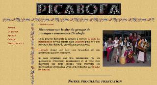 Picabofa